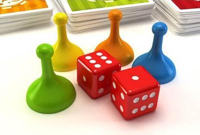 Что такое психологические трансформационные игры?